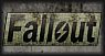Fallout Stamp by JoeyLock