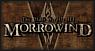 The Elder Scrolls III: Morrowind Stamp by JoeyLock