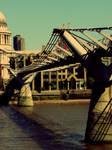 that confounded bridge