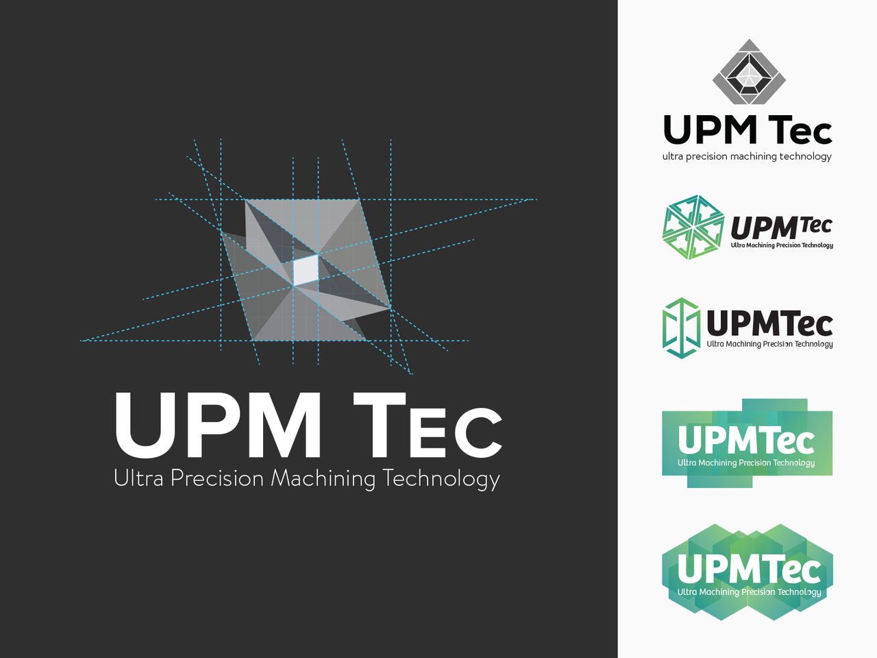 UPM-compilation