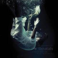 Deep deep sea