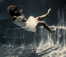 Expulsion by SachaKalis