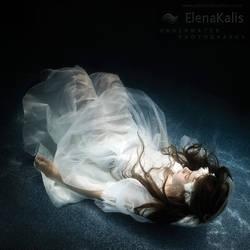 Mel.an.chol.y by SachaKalis