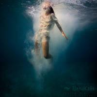 Breathe... by SachaKalis
