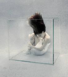 Safety Glass by SachaKalis