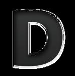 D - ID