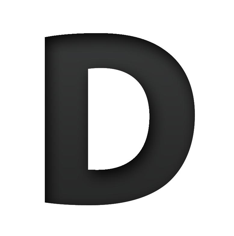 Del11boy's Profile Picture