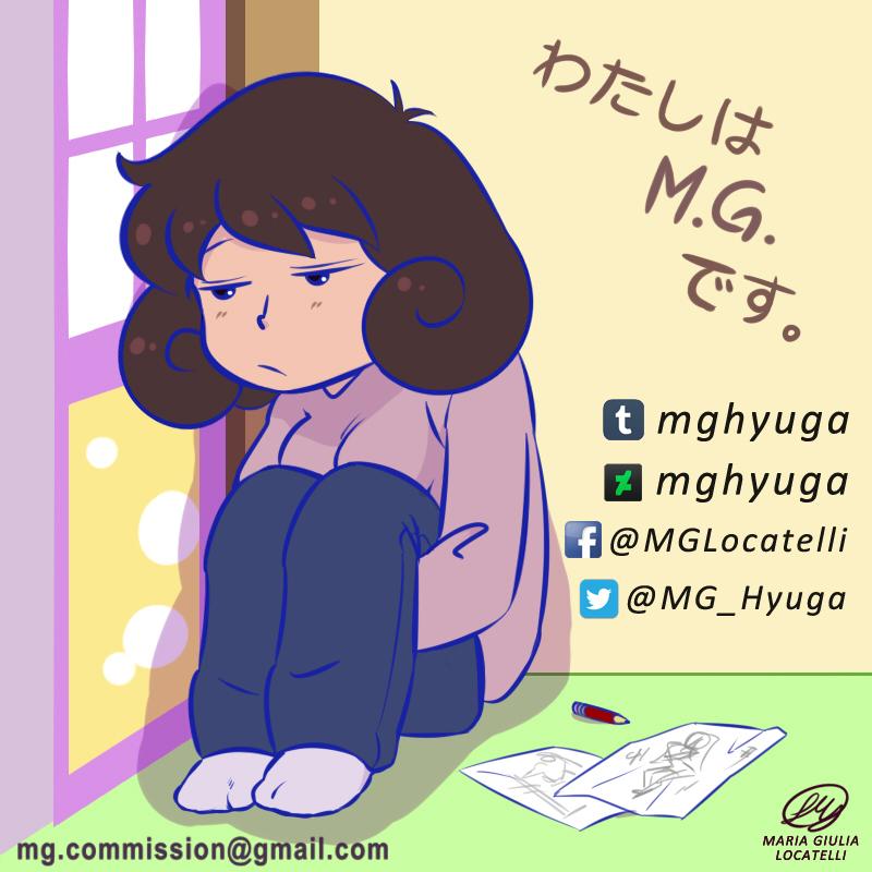mghyuga's Profile Picture