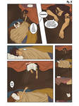 COTS Chapter 1: Rena pg 5