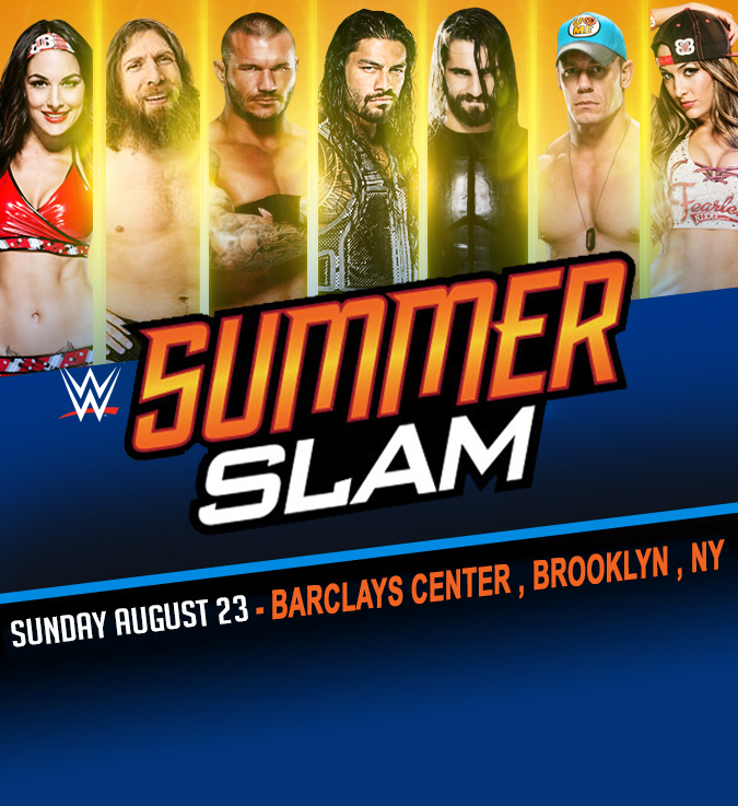 summerslam_2015_official_poster_by_medos