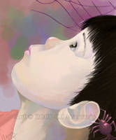 Generation to Generation by Mitsuko-Ume