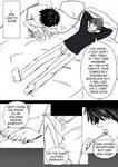 Death Note Doujinshi Page 8