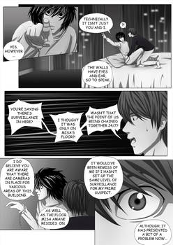 death note fanfiction by mey-rin13 on DeviantArt