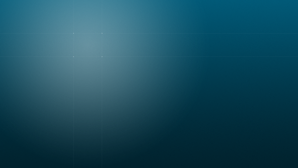 Minimal ps3 wallpaper 1920x1080 by kbh on deviantart for Deviantart minimal wallpaper