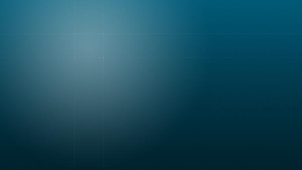 Minimal PS3 Wallpaper (1920x1080) by kbh on DeviantArt