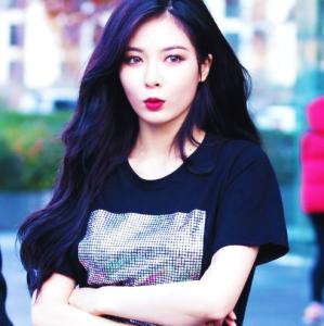 nastyalovekorea's Profile Picture