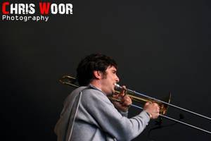 Coda - Rhythms Of The World 2012