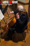 Letchworth Sinfonia
