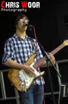 Easy Lies - Letchworth Festival