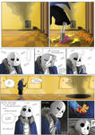 Shattered Realities - Ch. 1 - Page 7