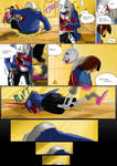 Shattered Realities - Ch.1 -  Page 9