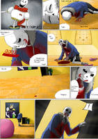 Shattered Realities - Ch.1 -  Page 11