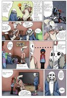 Shattered Realities - Ch.2 - Page 15