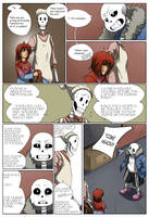Shattered Realities - Ch.2 - Page 16