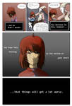 Shattered Realities - Ch.2 - Page 19 (End of Ch.2)