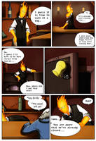 Shattered Realities - Ch.3 - Page 3