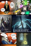 Shattered Realities - Ch.3 - Page 12