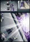 Shattered Realities - Ch.3 - Page 20