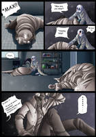 Shattered Realities - Ch.3 - Page 22 by Ink-Mug