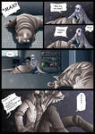Shattered Realities - Ch.3 - Page 22