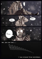 Shattered Realities - Ch.3 - Page 23 by Ink-Mug