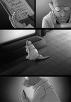 [Manictale Shorts] The Trade - Page 8 by Ink-Mug