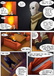 Shattered Realities - Ch.3 - Page 31