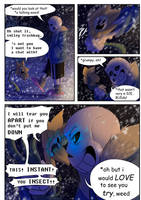 Shattered Realities - Ch.4 -  Page 2 by Ink-Mug