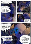 Shattered Realities - Ch.4 -  Page 2