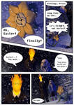 Shattered Realities - Ch.4 -  Page 4