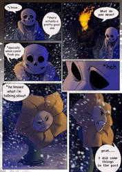 Shattered Realities - Ch.4 -  Page 6 by Ink-Mug