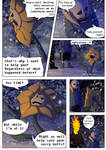 Shattered Realities - Ch.4 - Page 8