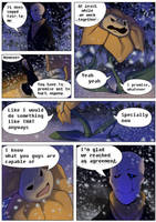 Shattered Realities - Ch.4 - Page 9 by Ink-Mug