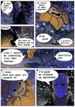 Shattered Realities - Ch.4 - Page 9