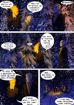 Shattered Realities - Ch.4 - Page 10