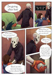 Shattered Realities - Ch.4 - Page 12