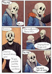 Shattered Realities - Ch.4 - Page 14