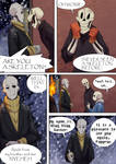 Shattered Realities - Ch.4 - Page 16