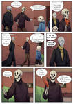 Shattered Realities - Ch.4 - Page 18