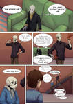 Shattered Realities - Ch.4 -  Page 20